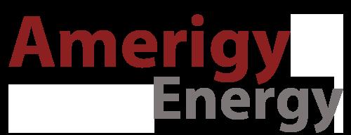 AmerigyEnergy logo 500x192