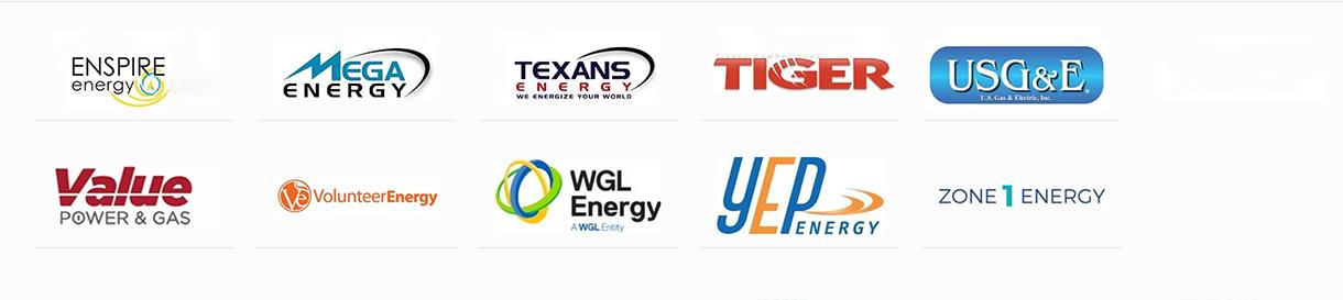 a-energysuppliers 3